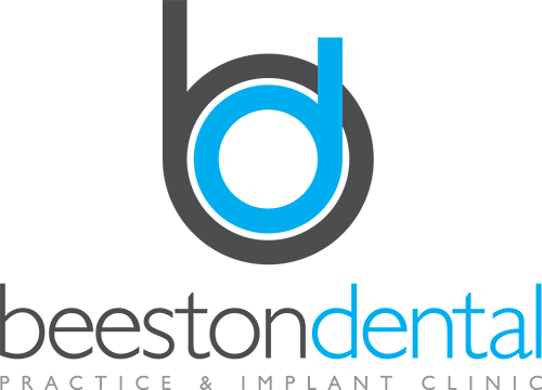 Beeston Dental Nottingham