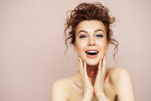 Can dental implants break?