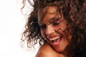 Dental Implants or Dentures?